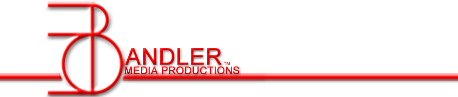 Bandler Media Productions