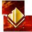 GW2 Command Icon
