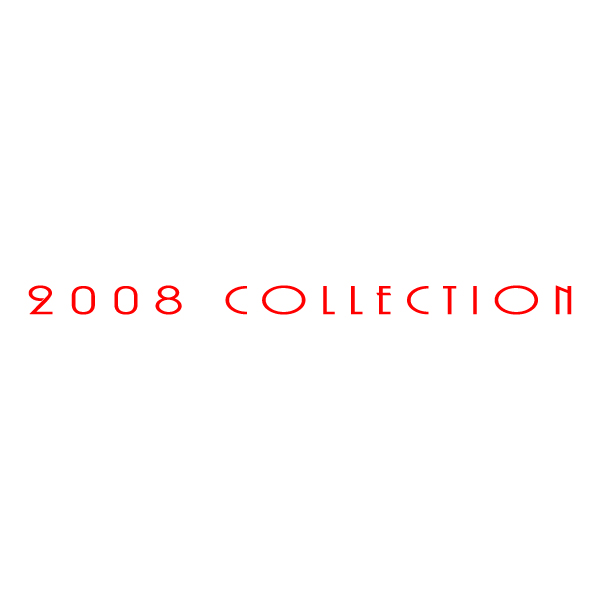 2008 Collection