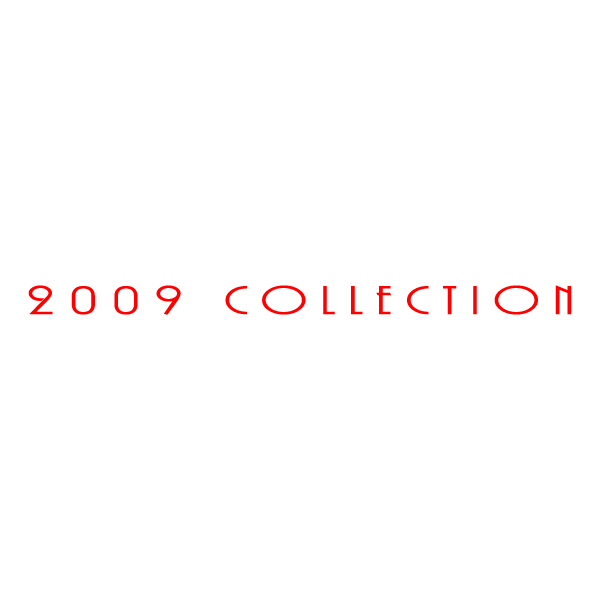 2009 Collection